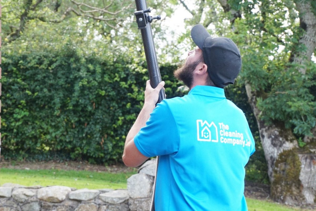 Window-Cleaning-Dublin-Costs